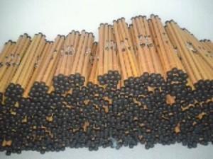 Chuyên cung cấp sỉ và lẻ ống trúc 40F21 chất lượng tốt