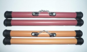 Chuyên cung cấp sỉ và lẻ ống trúc 100F21 chất lượng tốt