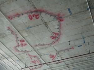 Thi công nứt bê tông ở Hóc Môn, nhà thầu chống nứt bê tông tại Hóc Môn, Quận 12