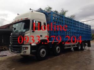 Vận tải hàng đi Đà Nẵng, Huế, Quảng Ngãi, Quảng Nam, Nha Trang, Bình Định