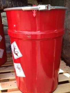 Bán Kali Xyanua - Potassium Cyanide - KCN   giá tốt