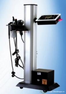 Máy RF giảm béo mỡ bụng thiết bị spa thẩm mỹ