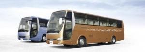 Xe khách 34-39 chỗ Hyundai tracomeco,  Samco Felix, thaco 2016