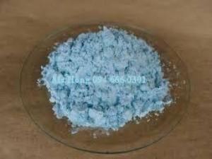 Copper Pyrophosphate, Cupric Pyrophosphate, Cu2P2O7.4H2O