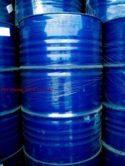 CP52, CP150X, CP 52%, CP-52, Parafin Clo hóa, Paraffin Clo hóa, Parafins Clo hóa, ....