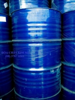 CP52, CP150X, CP 52%, CP-52,  Chlorinated Paraffin 52%