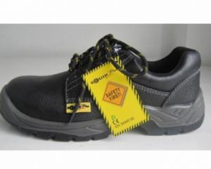 Giày bảo hộ lao động A11A EQUIPPRO