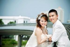 Dịch vụ chỉnh sửa ảnh cưới, ảnh chân dung chuyên nghiệp, uy tín, chất lượng cao