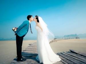 Dịch vụ chỉnh sửa ảnh cưới, ảnh chân dung chuyên nghiệp, uy tín