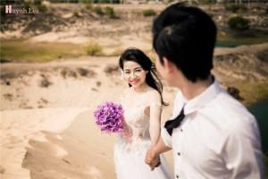 Dịch vụ chỉnh sửa ảnh cưới, ảnh chân dung uy tín