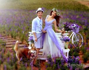 Bạn có biết Dịch vụ chỉnh sửa ảnh cưới, ảnh chân dung ở đâu là đẹp nhất không?