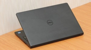 Laptop Dell 3551 ( N2840, 2G, 500G), 99%, zin 100%, gia re