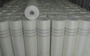 Đại lý lưới thủy tinh chống thấm 3x3 45g, 3x3 70g, 3x3 140g/m2