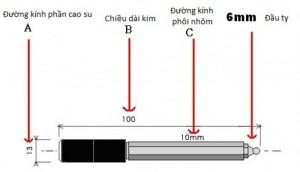 Keo chống thấm tầng hầm TC-668, xuất xứ hàn quốc siêu trương nở tạo bọt PU 668