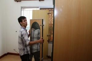 Dịch vụ chuyển nhà trọn gói Thần Đèn giá rẻ bậc nhất tại Hà Nội