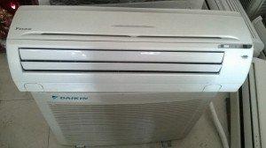 Bán máy lạnh nội địa nhật tiết kiệm 70% điện mới 90%  inverter giá rẻ
