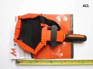 kẹp góc vuông làm khung tranh, hộp gỗ; dụng cụ làm mộc, tool làm mộc, tool làm gỗ, dụng cụ làm đồ handmade bằng gỗ,