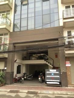 Cho thuê nhà mặt phố đường Nguyễn Trãi,...