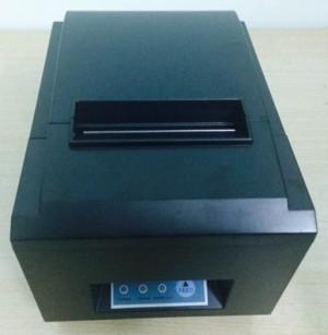 Máy in (bill) hóa đơn giấy nhiệt giá rẻ K58i