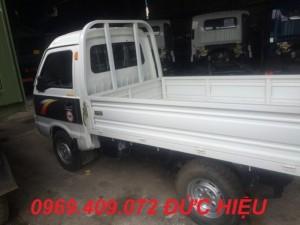 Cần Mua/ Bán xe tải TMT CA3513T-MB 1.25t giá rẻ nhất , có trả góp tại Miền Nam