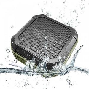Loa Bluetooth Wireless Bluetooth Speaker chính hãng nhập Mỹ có sẵn