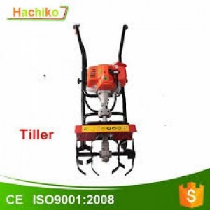 Đại lý máy xạc cỏ mini, máy xạc cỏ đẩy tay, máy đánh cỏ giá rẻ