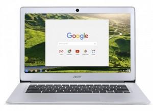 Chormebook Asus, Chormebook Acer chính hãng nhập Mỹ