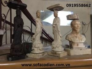 Nhận gia công CNC gỗ|gia công CNC giá rẻ