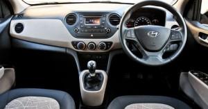 Hyundai Grand I10 Gía Tốt Nhất tại HCM. Trả Góp Hyundai Lãi Suất Thấp