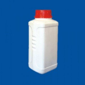 Chai nhựa 1 lít, chai nhựa đựng hóa chất, chai nhựa ngành nông dược 1 lít