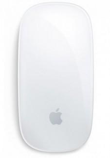 Bàn phím Apple nhập Mỹ, chuột Apple nhập Mỹ, Ipad Air nhập Mỹ, tai nghe Apple nhập Mỹ