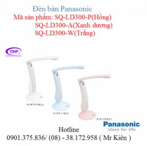 Đèn bàn LED SQ-LD5300-A / SQ-LD5300-P /...