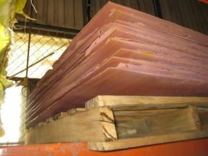 Đồng tấm - copper bar - 銅棒 - 구리 바