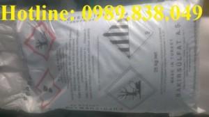 Copper Sulfate - Đồng sunphat - CuSO4.5H2O - 硫酸銅五水和物 - 황산구리 오수화물 - 五水硫酸铜 Đức, Nhật, Anh, giá cạnh tranh