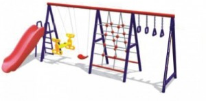 Xích đu thuyền rồng 3 ghế 9 chổ ngồi Ghế, và đầu rồng, đuôi rồng bằng nhựa Compusit Khung và sàn lắc làm bằng thép ống 49, có mái bằng bạc Khung sàn cách mặt đấ 25cm an toàn cho trẻ khi chơi