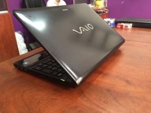 Laptop cũ uy tín chất lượng tphcm
