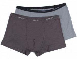 Combo 2 quần sịp đùi nam hàng Nhật giá tốt - MSN383025