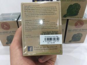 - Tạo Mật và tăng tiết mật - Hỗ trợ tiêu hóa - Giúp lợi tiểu - Bảo vệ Gan chống độc