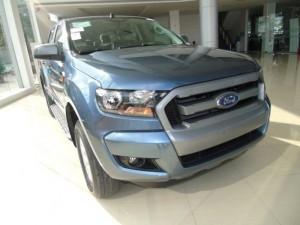 Cần Bán Ford Ranger XLS AT giá khuyến mại...
