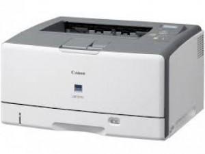 Bán máy in Canon LBP 3970 A3, in mạng