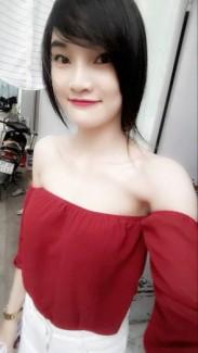 Mỹ Phẩm Trắng Da,HMCOMESTIC hàng Việt Nam chất lượng cao