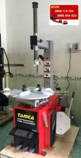 Máy tháo mở vỏ xe tay ga, ô tô đa năng TAMCA giá chỉ 14 triệu