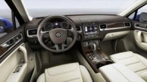 Ấn tượng và phong cách - Xe Volkswagen...
