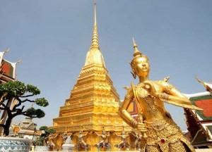 Tour Thailand 5n4đ Giá Khuyến Mãi Chỉ 4.900.000 Vnđ/Khách