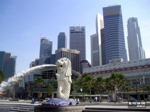 TOUR HOT  Giá cực sốc  SINGAPORE_MALAYSIA_INDONESIA 6N5Đ  khởi hành 09/08/2016