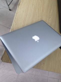 Bán Macbook MB466 | RAM DDR3 2GB