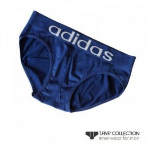 Combo 2 quần lót nam giá rẻ cho các bạn nam - MSN183015