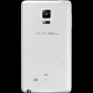 Galaxy note edge au mới 98%