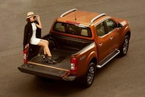 Khuyến mại lên đến 45 triệu khi mua xe bán tải