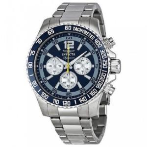Đồng hồ nam  chính hãng nhập Mỹ có sẵn giá tốt